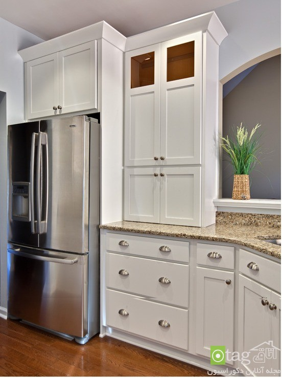 kitchen-knob-design-ideas (7)