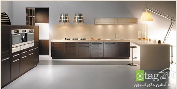 kitchen-lighting-designs (1)