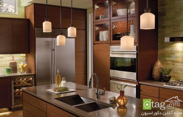 kitchen-lighting-designs (5)