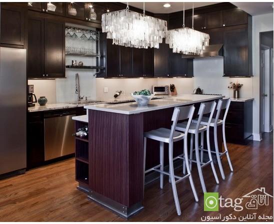 kitchen-lighting-designs (7)