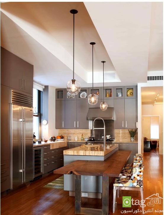 kitchen-lighting-designs (8)