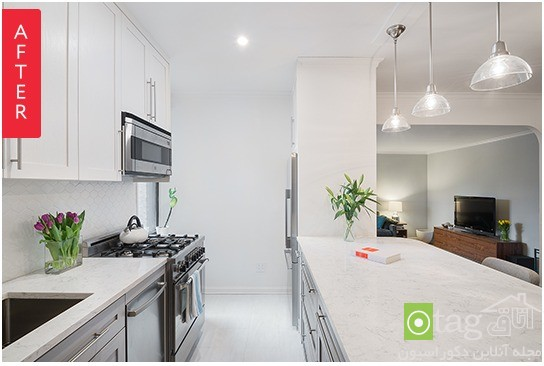 kitchen-makeover-design-ideas (3)