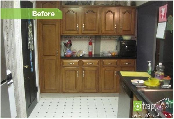 kitchen-makeover-design-ideas (9)