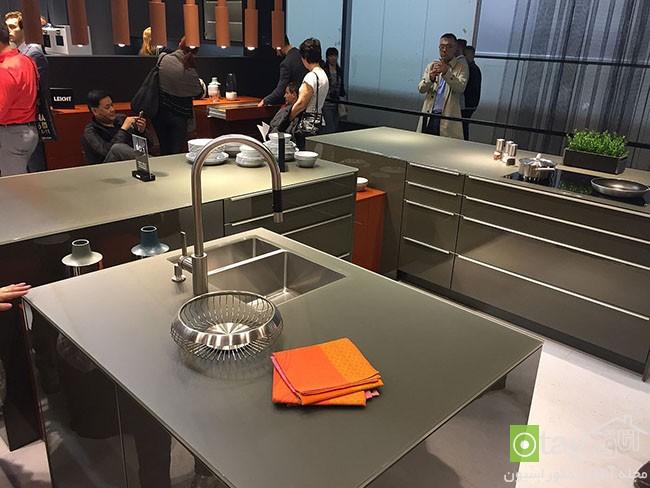 kitchen-newest-design-trends (1)