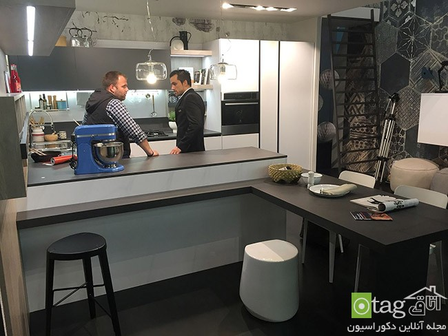 kitchen-newest-design-trends (10)