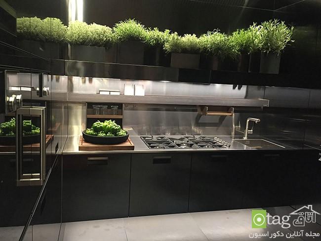 kitchen-newest-design-trends (11)