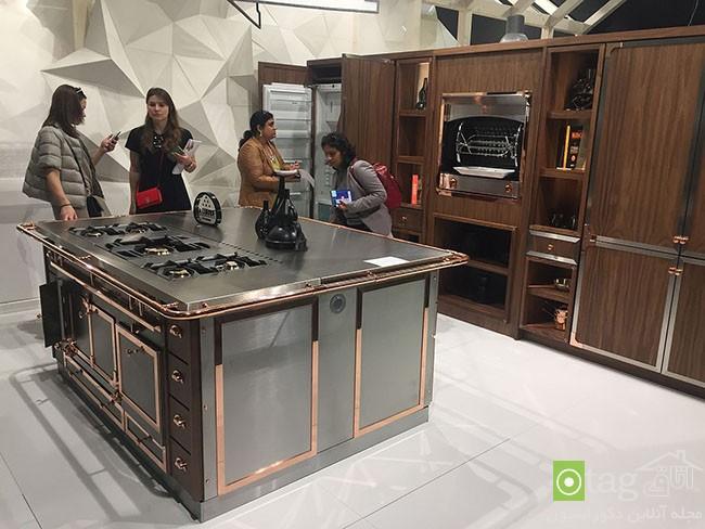 kitchen-newest-design-trends (2)