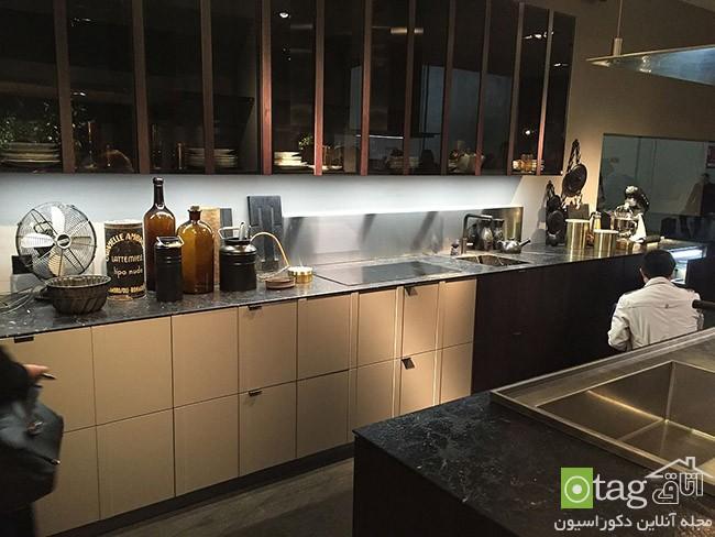 kitchen-newest-design-trends (3)