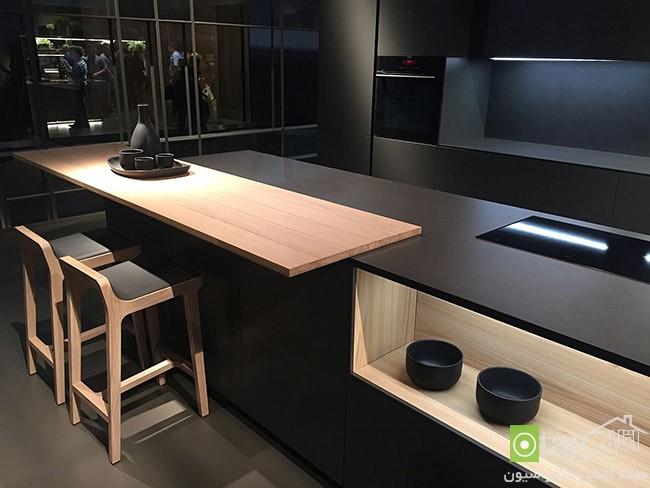 kitchen-newest-design-trends (4)