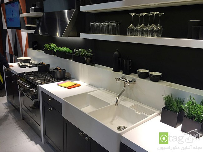 kitchen-newest-design-trends (5)