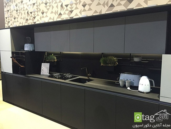 kitchen-newest-design-trends (6)