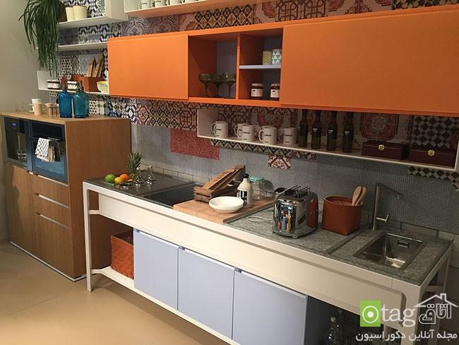 kitchen-newest-design-trends (7)
