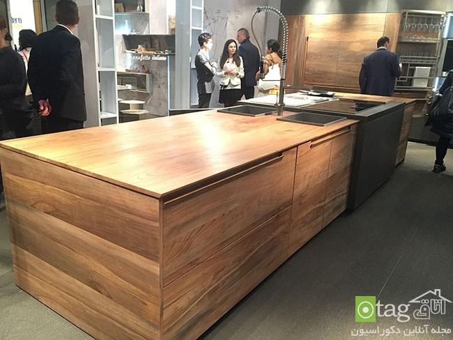 kitchen-newest-design-trends (8)