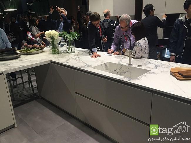 kitchen-newest-design-trends (9)