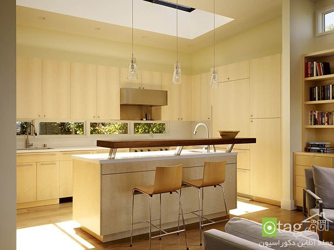 kitchen-pendant-lamp-design-ideas (5)