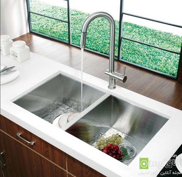 kitchen-sink-design-ideas (10)