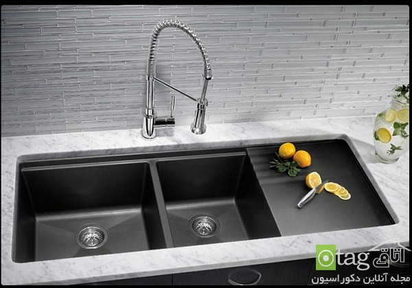 kitchen-sink-design-ideas (11)
