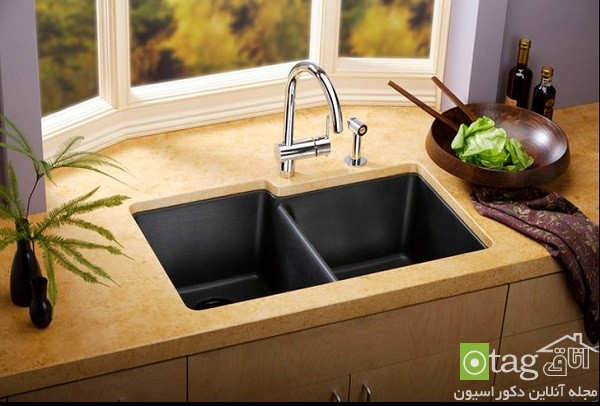 kitchen-sink-design-ideas (15)