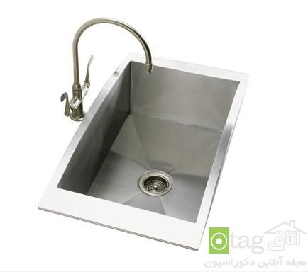 kitchen-sink-design-ideas (1)