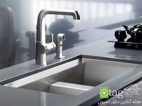 kitchen-sink-design-ideas (2)
