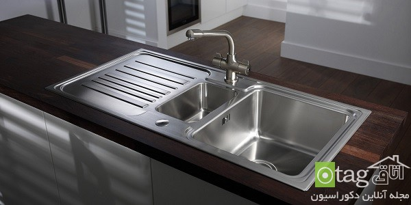 kitchen-sink-design-ideas (4)