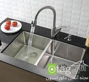 kitchen-sink-design-ideas (4)