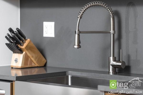 kitchen-sink-design-ideas (7)