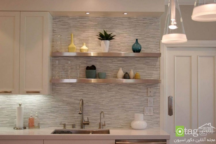 kitchen-sink-wall-disign (1)