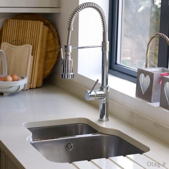 kitchen-taps (1)