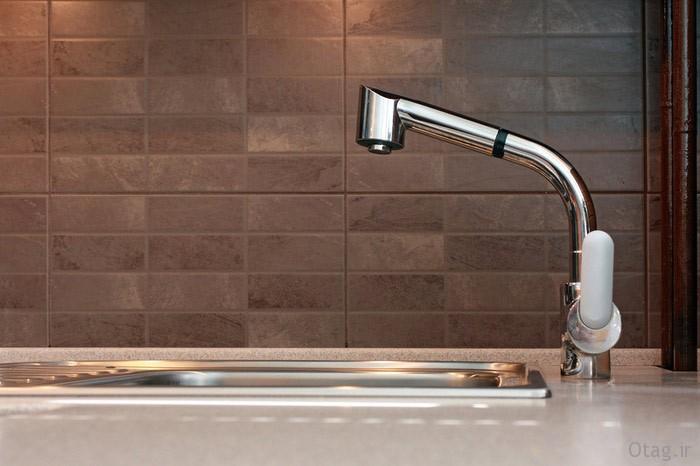 kitchen-taps (2)