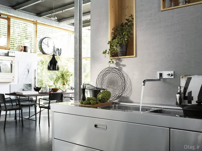 kitchen-taps (4)