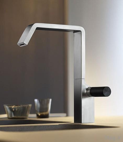 kitchen-taps (7)
