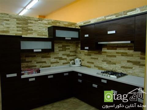 kitchen-wall-antique-stone (3)