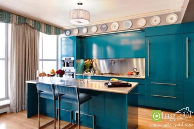 kitchen-window-treatment-ideas (1)