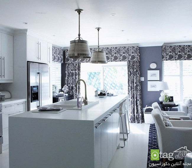 kitchen-window-treatment-ideas (12)