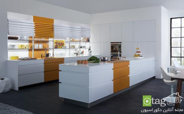 kitchen-window-treatment-ideas (14)