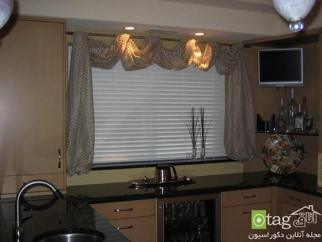 kitchen-window-treatment-ideas (2)
