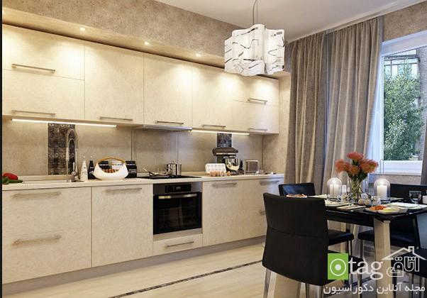 kitchen-window-treatment-ideas (5)