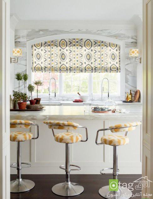 kitchen-window-treatment-ideas (9)