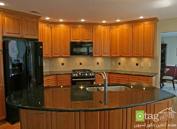 kitchen_arch_and_opend_designs (12)
