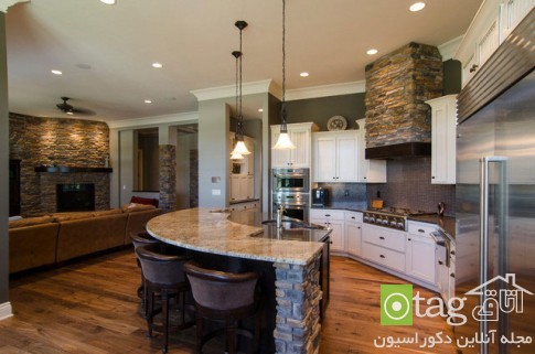 kitchen_arch_and_opend_designs (2)