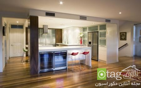 kitchen_arch_and_opend_designs (3)