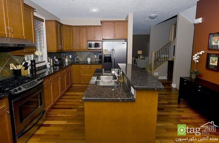 kitchen_arch_and_opend_designs (6)