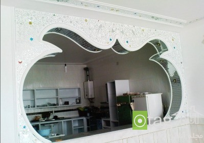kitchen_arch_and_opend_designs (7)