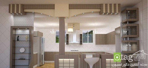 kitchen_arch_and_opend_designs (8)