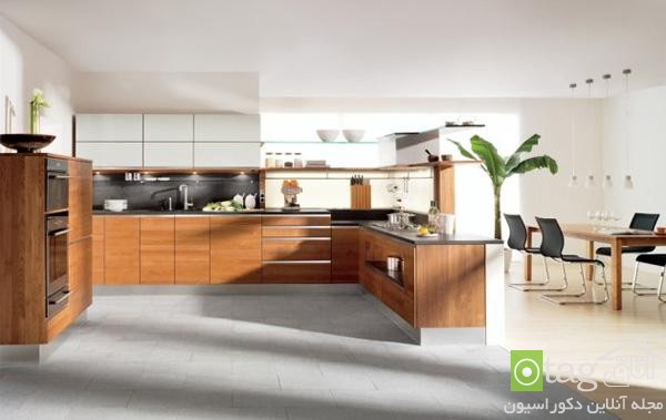 kitchen_arch_and_opend_designs (9)