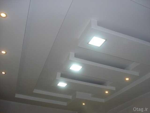 knauff-ceiling (1)