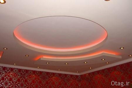 knauff-ceiling (10)