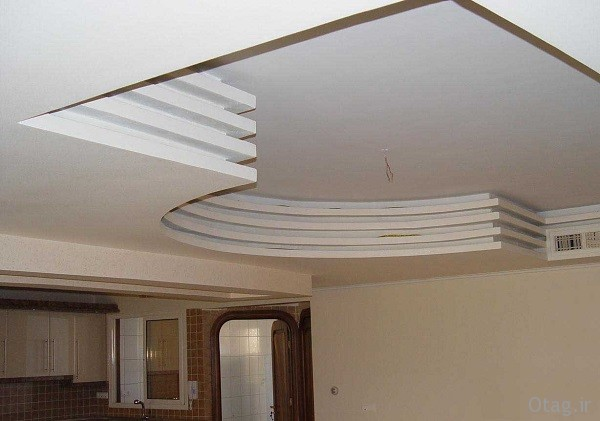 knauff-ceiling (11)