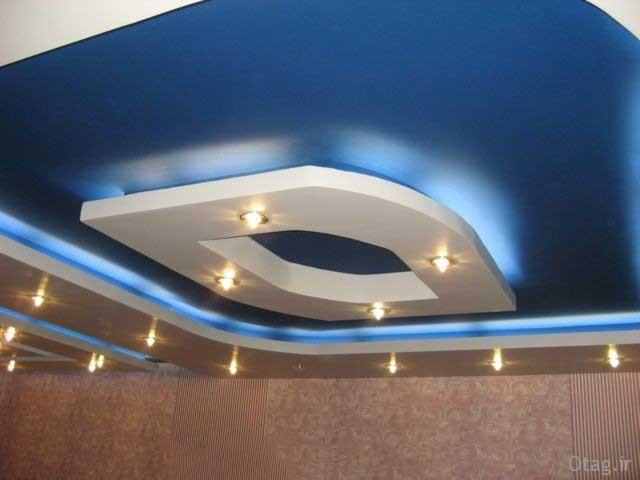 knauff-ceiling (12)